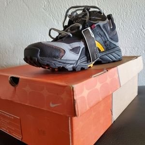Nike Air Trail Exposure Shoes